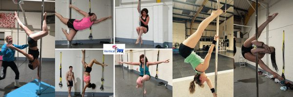 intermediate pole classes in gainsborough