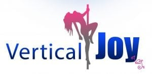 vertical joy pole dancing studio